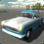 Russian Classic Car Simulator 1.1