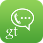 chat, talk for gmail 1.1.105 APK
