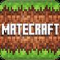 MateCraft 2018 0.9.132