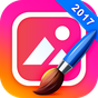 Photo Editor Professional 2.2.0