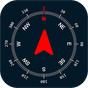 Smart Compass Navigation 2018 3.26 APK