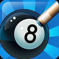 Ícone do apk 8 Ball Pool Classic