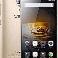 Imagen de Lenovo Vibe P1 Turbo