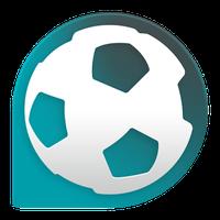 Icône apk Forza Football