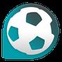 Forza Football 3.11.0 APK