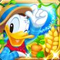 ディズニーの牧場ゲーム:マジックキャッスルドリームアイランド 1.20.1