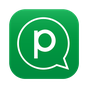 Pinngle Messenger - Free Calls 2.0.0