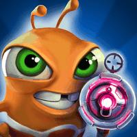 Galaxy Life™:Pocket Adventures APK icon
