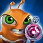 Galaxy Life™:Pocket Adventures 1.7.0 APK