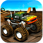 RC Monster Truck 1.4.3