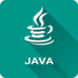 Java Programming 2.0.1