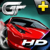 GT Racing: Motor Academy Free+ apk icon