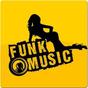 Baixe Musicas Gratis de FUNK  APK