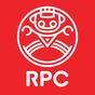 RPC TV 4.8.5
