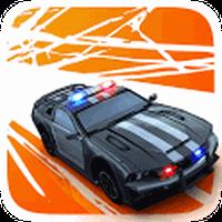 Smash Cops Heat icon