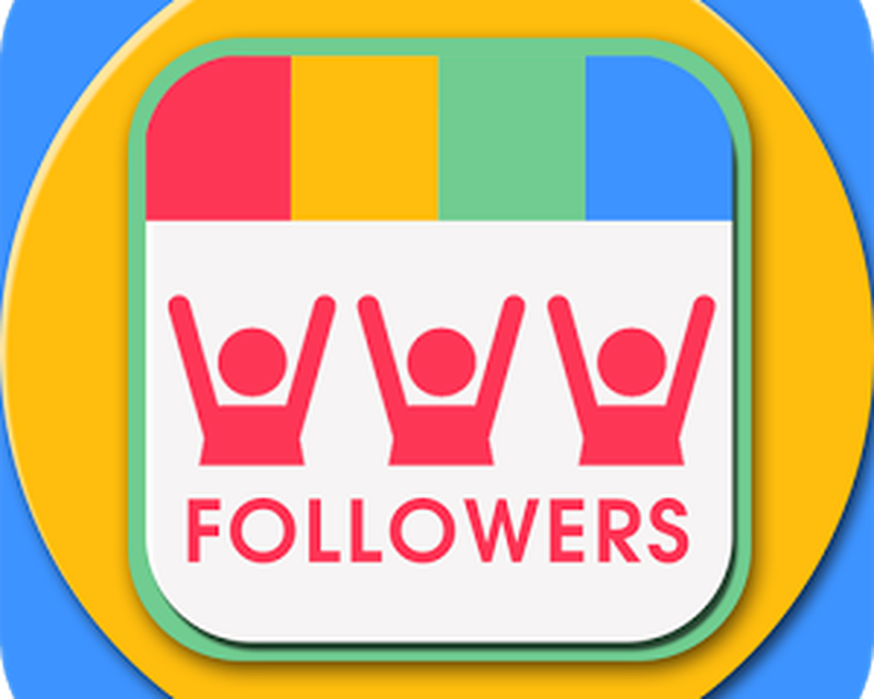 Real Instagram Followers 5000 Apk Download