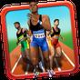 Running Race 1.0 APK