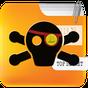 Framaroot File Manager  APK
