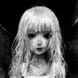 Mariam - مريم v1.3 APK