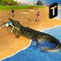 Crocodile Attack 2016 2.4