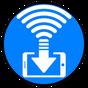 Wifi: Tốc độ tải 1.4