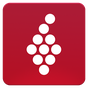 Vivino Wine Scanner 8.2.6