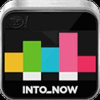 IntoNow apk icon