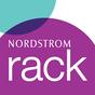 Nordstrom Rack 4.2.4