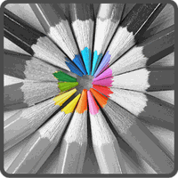 Color Effects apk icon
