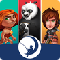 DreamWorks Universe of Legends 1.2800.2