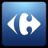 Icono de Mi Carrefour