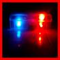 Luzes de policia  APK