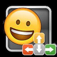 Ikon apk ai.type Emoji Plugin Keyboard