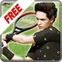 Virtua Tennis™ Challenge Free 2.0 APK