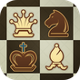 Dr. Chess 1.41