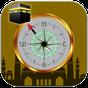 Qibla Direction Finder Compass 1.0.22 APK