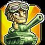 Guns'n'Glory WW2 Premium 1.4.9
