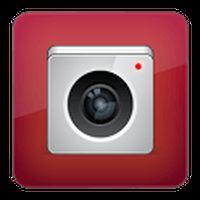 Ícone do apk Motion Spy Camera