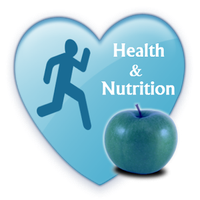Ikon Health and Nutrition Guide