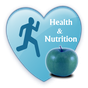 Health and Nutrition Guide 3.3