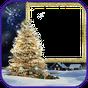 Navidad y nuevos marcos de año 7.0