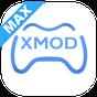 Xmodgames-game assistant  APK