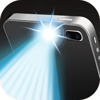 Ícone do apk Brightest Flashlight-Multi LED