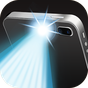 Brightest Flashlight-Multi LED 1.57