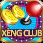 Xèng Club - Vua Tài Lộc 1.6.7