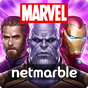 MARVEL Future Fight 4.1.1