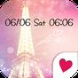 Cute wallpaper★Fantastic Paris 1.0 APK