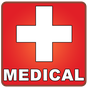 Medical Drugs Guide Dictionary 1.3