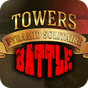 Towers Battle: Tripeaks or Pyramid Solitaire 1.0.23