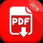 PDF Reader für Android 2018 2.28
